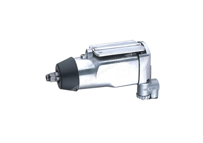BUTTERFLY IMPACT WRENCH 3/8 DR 10000RPM