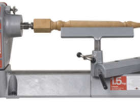 Teknatool Nova 1624-44 Lathe - picture1' - Click to enlarge