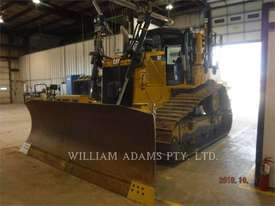 CATERPILLAR D6T LGP Track Type Tractors - picture0' - Click to enlarge