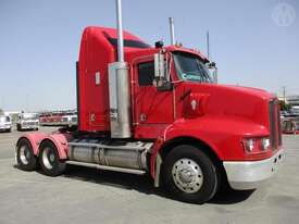 Kenworth T408 - picture0' - Click to enlarge