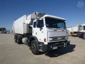 Iveco Acco - picture0' - Click to enlarge