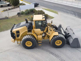 Volvo L150H Loader - picture2' - Click to enlarge