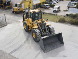 Volvo L150H Loader - picture0' - Click to enlarge