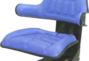 Tractor Seat for Ford New Holland
