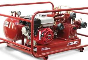 Multi-Function Air Compressors