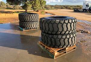 BKT tyres under a days use massive saving on 4 new tyres