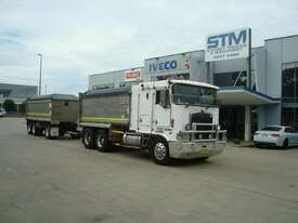 2002 KENWORTH K104 TIPPER - picture0' - Click to enlarge