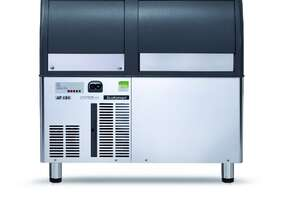 Scotsman AF 124 AS 113kg Ice Maker Self Contained Ice Flaker