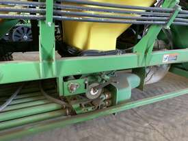 2012 John Deere 1910 Air Drills - picture2' - Click to enlarge