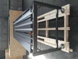 HRT300 Plastic Bending Machine combines simplicity, flexibility, and efficiency... - picture11' - Click to enlarge