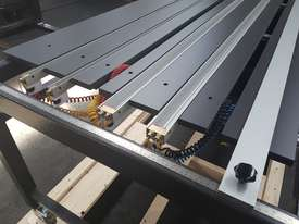 HRT300 Plastic Bending Machine combines simplicity, flexibility, and efficiency... - picture12' - Click to enlarge