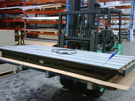 HRT300 Plastic Bending Machine combines simplicity, flexibility, and efficiency... - picture1' - Click to enlarge