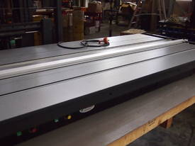 HRT300 Plastic Bending Machine combines simplicity, flexibility, and efficiency... - picture5' - Click to enlarge