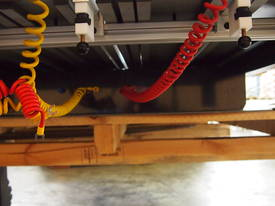 HRT300 Plastic Bending Machine combines simplicity, flexibility, and efficiency... - picture9' - Click to enlarge