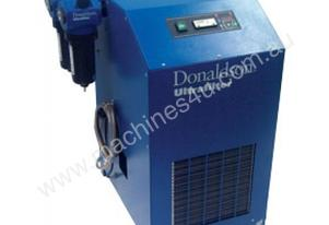 AIR DRYER & FILTER PACKAGE 132CFM (FAD)