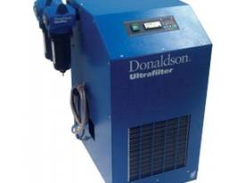 AIR DRYER & FILTER PACKAGE 132CFM (FAD) - picture0' - Click to enlarge