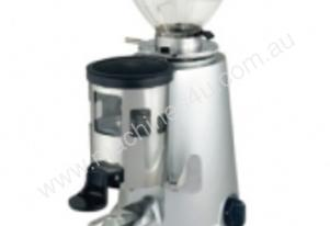 Coffee Grinder-Auto- Sanremo SR50-64mm