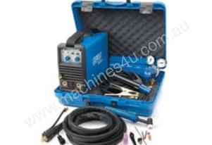 Cigweld INVERTER WELDER