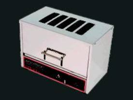 Woodson Vertical Toasters - WTOV5