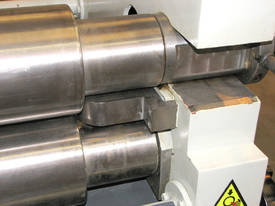 3050MM X 6.0MM PLATE ROLERS  - picture3' - Click to enlarge