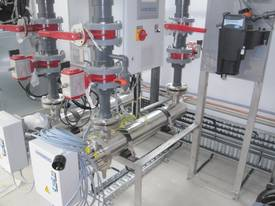 UV Disinfection Systems - picture1' - Click to enlarge
