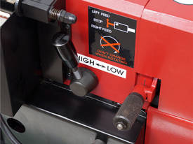 SIEG C2 /180x300mm Mini Lathe Variable Speed - picture3' - Click to enlarge