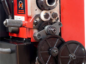 SIEG C2 /180x300mm Mini Lathe Variable Speed - picture2' - Click to enlarge