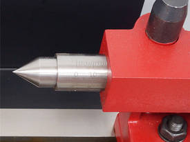 SIEG C2 /180x300mm Mini Lathe Variable Speed - picture5' - Click to enlarge