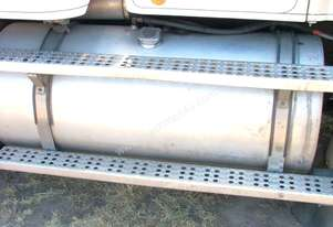 FUEL TANKS ALLOY TANKS AND BRACKETS FOR SALE