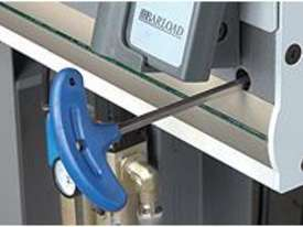 Servo-65   SHORT BAR FEEDER - picture2' - Click to enlarge