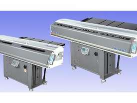 Servo-65   SHORT BAR FEEDER - picture0' - Click to enlarge