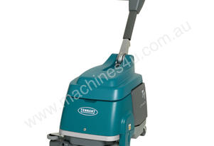 T1B Lithium-ion Battery Micro Walk-Behind Scrubber