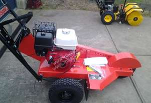 WEIBANG WBSG13H TREE STUMP GRINDER
