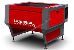 ILS9.75 914mm x 609mm Industrial Laser Cutter