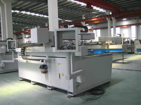 EUROJET 2000MM X 3000MM FLYING ARM SERIES - picture1' - Click to enlarge