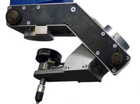 EUROJET 2000MM X 3000MM FLYING ARM SERIES - picture5' - Click to enlarge