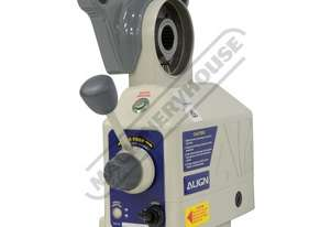 CE-500PX Power Feed Unit X-Axis Suits Turret Milling Machines