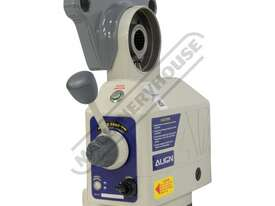 CE-500PX Power Feed Unit X-Axis Suits Turret Milling Machines - picture0' - Click to enlarge