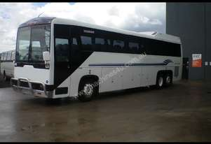 1987 AUSTRAL TOURMASTER COACH FOR SALE