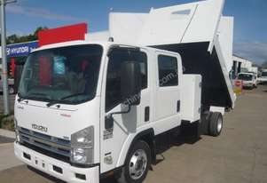 Isuzu   NPR300 FOR SALE