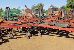 Case IH 4300 Air seeder Complete Multi Brand Seeding/Planting Equip