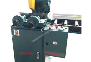 ColdSaw BROBO SEMI-AUTOMATIC SA400 FERROUS CUTTING SAW