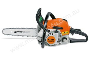 Stihl MS 181 C-BE Mini Boss™ Chainsaw with Easy2St