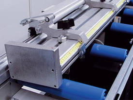 measuring system AMS 200  - picture2' - Click to enlarge