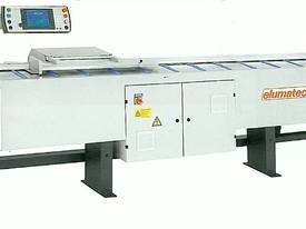 measuring system AMS 200  - picture3' - Click to enlarge