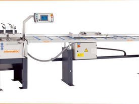 measuring system AMS 200  - picture0' - Click to enlarge