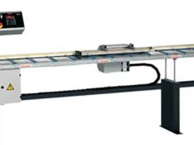 measuring system AMS 200  - picture1' - Click to enlarge