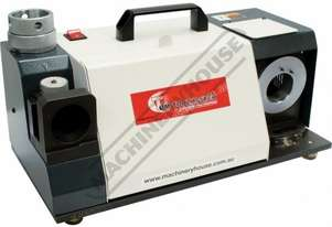 PP-26 Precision Drill Sharpener 12-26mm - 1/2