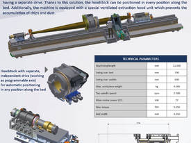 FAT Special Machine Division - picture3' - Click to enlarge