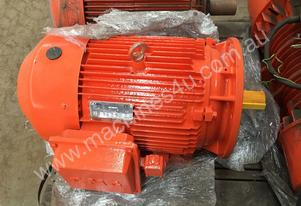 CMG three Phase Asynchronous Motor 18.5kw #P